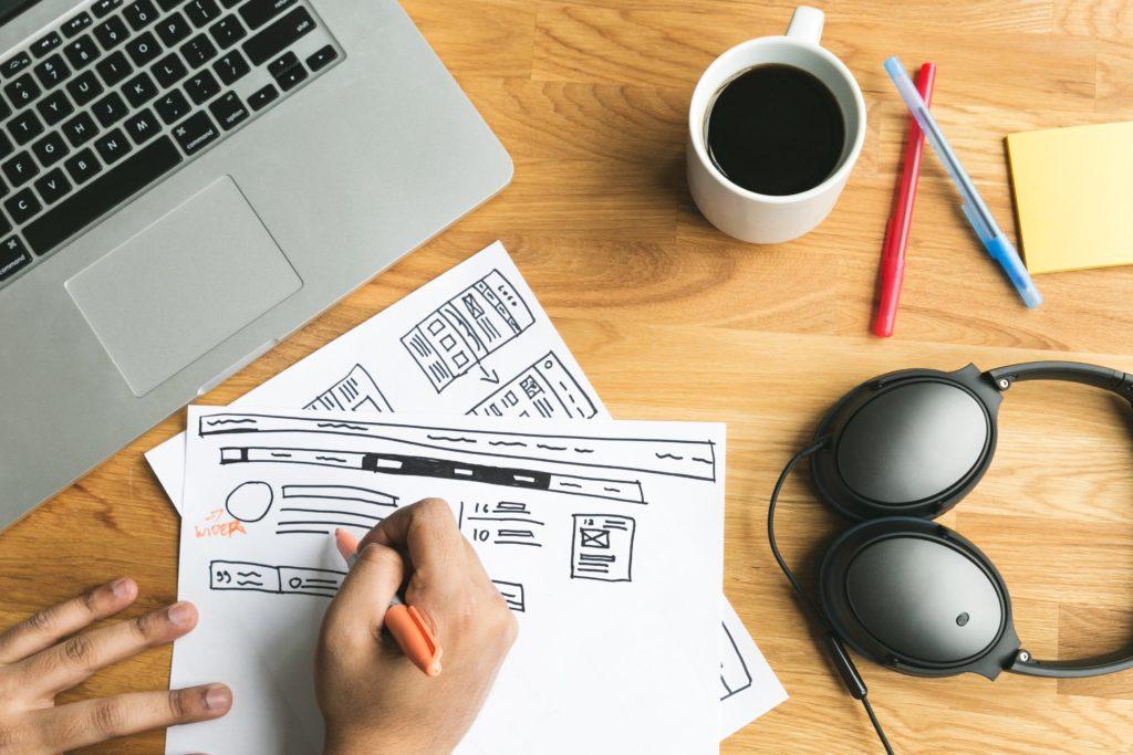 feedback-for-web-design-mockups